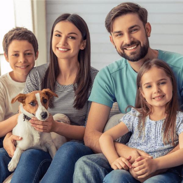 Охрана дома цена
